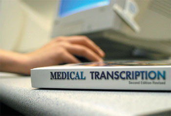 medical_transcription