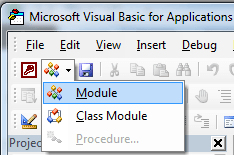 vba code to close all workbooks