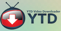 YouTube videos downloader-YTD