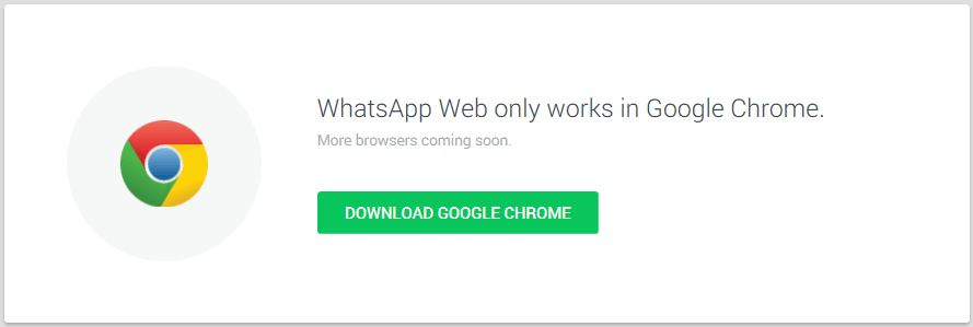 WhatsApp New_WhatsApp Web_Google Chrome