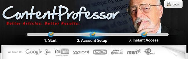 artice spinning_contentprofessor