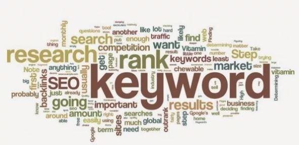 keyword tips