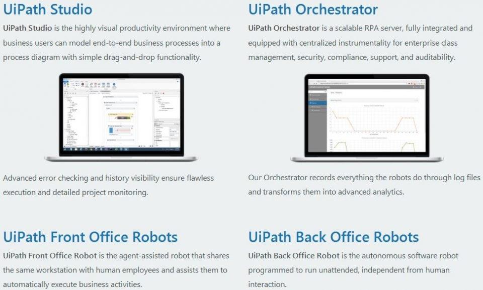 robotic-process-automation-tools