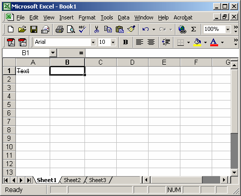 strikethrough_in_excel_2003