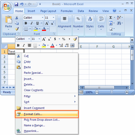 strikethrough_in_excel_2007