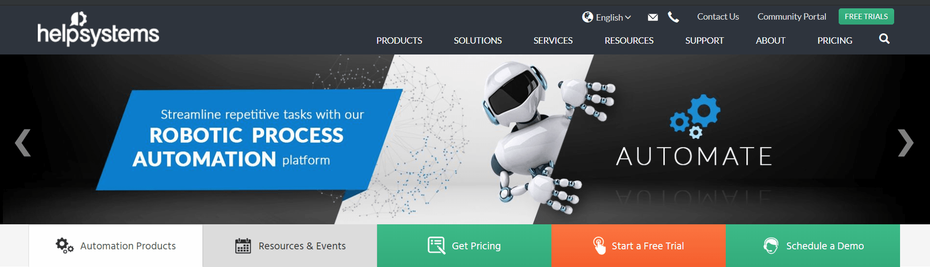 Helpsystems_Automate