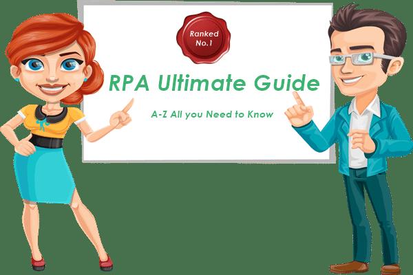 rpa tutorials