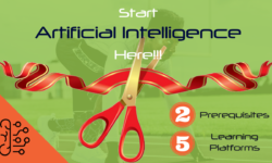 learn artificial intelligence online