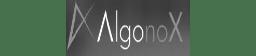 AlgonoX_Logo