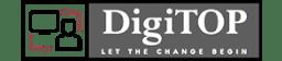 DigiTop_Logo