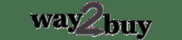 way2buy_logo